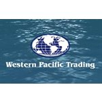 Westerm Pacific Trading