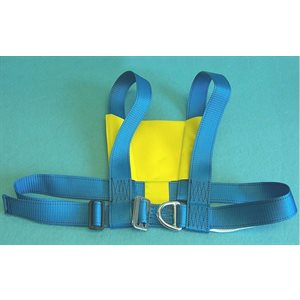 Safety harness 85cm-126cm  adult