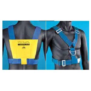 Trem Safety Harness - Adult