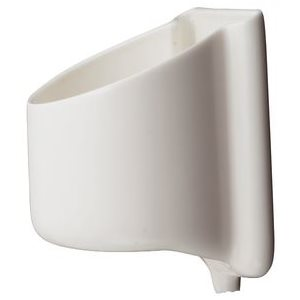 Drink holder soft PVC 4""