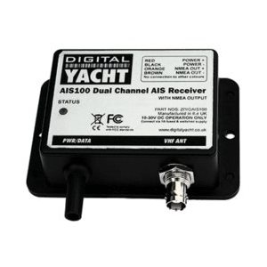 Digital Yacht AIS Receiver