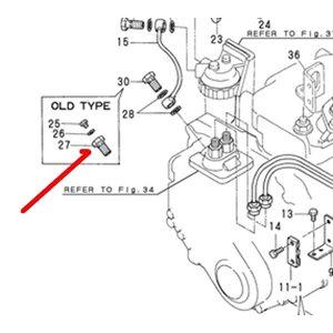 2gm rh boathouse ca yanmar 2gm parts manual yanmar 2gm20f parts catalog