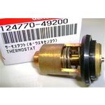 Thermostat Yanmar pour 1GM-2GM-3GM-3HM