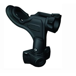 Pro Series  Rod Holder