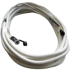 Digital cable with Raynet connector 15m