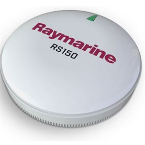 RS150 GPS receiver
