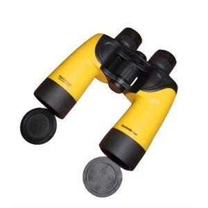 Weekend binoculars 7 X 50
