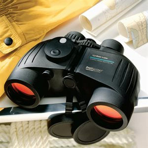 Promariner High seas binoculars