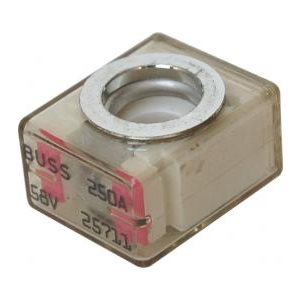 Terminal Fuse 250 Amp for Blue Sea System