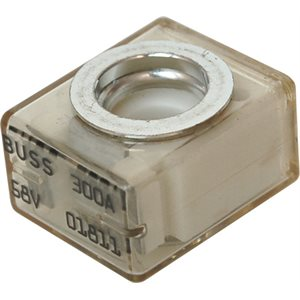 MRBF fuse 300A for 2151 / 5191
