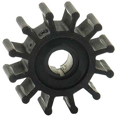 Sherwood impeller #10077k