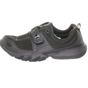 Classic mesh ventilated water shoes unisex