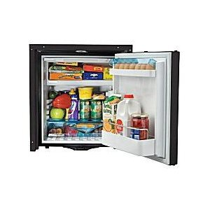 Waeco 12V / 120V Fridge / Freezer 2.3 CF Flush Mount