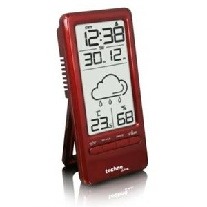Nauticalia Mini Weather Station