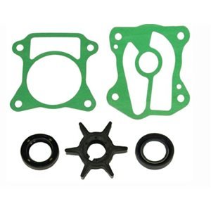Honda outboard water pump service kit fits BF35 / 45, BF40 / 50 replaces  06192-ZV5-003