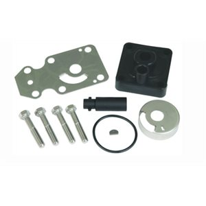Yamaha water pump kit replaces 68T-W0078-00,+ 63V-44301-00
