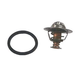Thermostat kit for Volvo Penta stern drive  replaces  VP875785-8