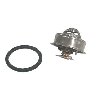 Thermostat kit for Volvo Penta stern drives replaces 875795-7