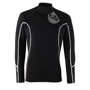 Gill thermoskin top mens