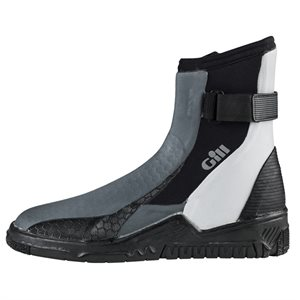 Gill hiking boots