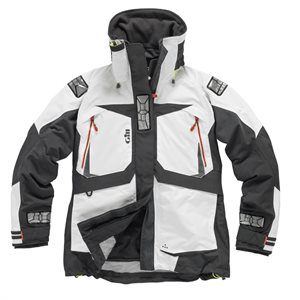 Gill OS23 jacket for women