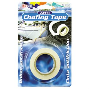 Anti-Chafing Tape 1'' x 25'