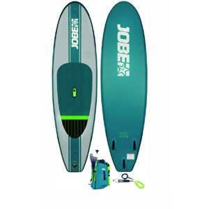Aero Volta inflatable SUP board package 10'