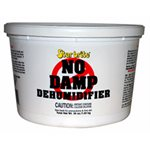 Déshumidificateur No Damp de Starbrite 36oz