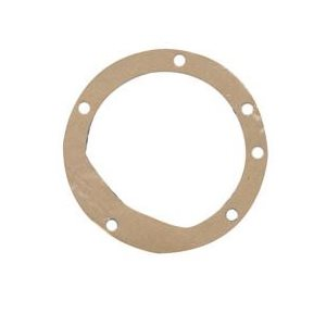 Gasket for endcover