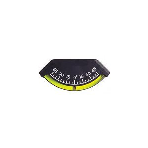 Victory Clinometer, 45-0-45