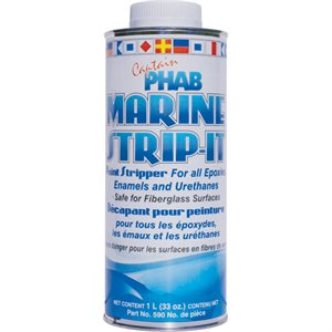 Marine strip it 1L