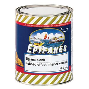 Epifanes Rubbed Effect 1 Liter
