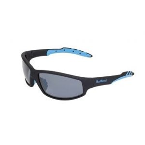Sunglasses Daytona 6 polarized