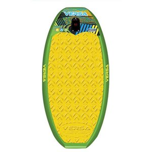 Hydroslide wake / knee board