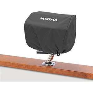 Cover for Magma Chefmate /  Newport Black