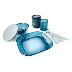 GSI Infinity 1 Person Tableset