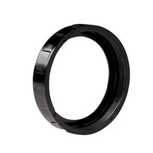 Threaded sealing ring, 30A
