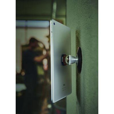 Steelie Wall Mount Kit For Tablet
