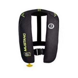 MIT 100 inflateable PFD automatic