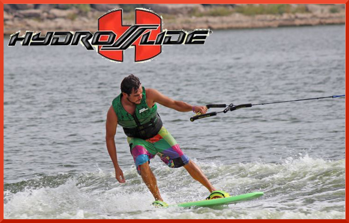 Water Skiing and wake boarding montreal,dorval,quebec canada,