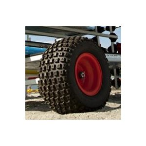 Seitech dolly F wheel kit