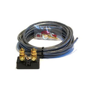 Microlog SWK-105 Shunts and Wiring kit