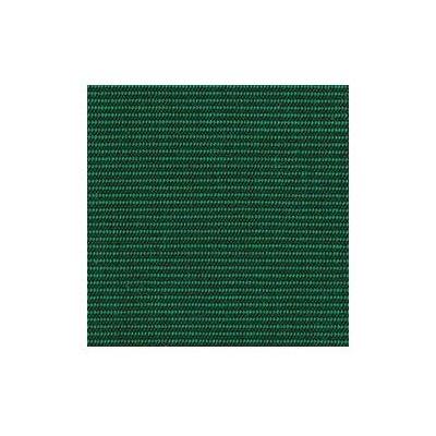 Sunbrella marine fabric 46'' hemlock tweed / yard
