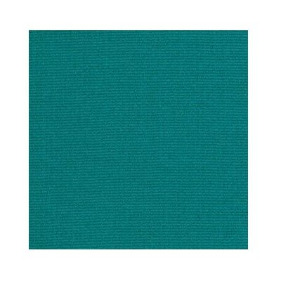 Sunbrella marine fabric 46'' persian green / yard