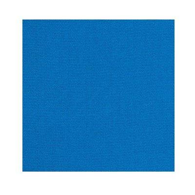 Sunbrella marine fabric 60'' pacific blue / yard