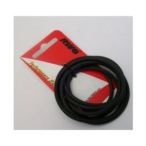 O ring seal (2 Pk) for R4080