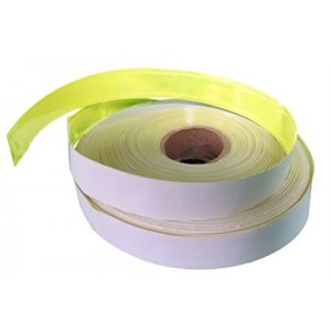 Reflective Tape 30m roll