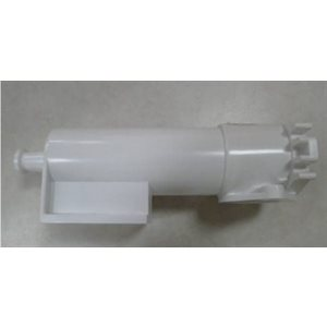 Toilet pump cylinder assembly 59 series
