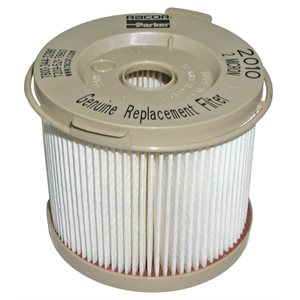 Racor 2010SM -OR filter cartridge