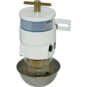 Racor fuel filter / water separator 500MA10